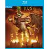 Rush - In Rio [Blu-ray] [2015] (Blu-ray)
