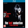 The Last Seduction (1993) (Blu-ray)