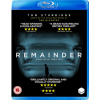 Remainder (Blu-ray)