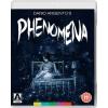 Phenomena (Blu-ray)