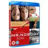 Mr. Nobody (Blu-Ray)