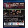 mask maker blu ray