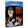 Dracula - Prince Of Darkness  (Blu-Ray and DVD) (1966)