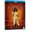 Carmen (Blu-Ray)