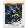 Silent Running (1971) (Masters of Cinema) (Blu-ray)
