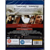 the counsellor blu ray