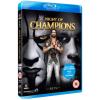 WWE: Night Of Champions 2015 (Blu-ray)