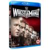 WWE: Wrestlemania 31 (Blu-ray)