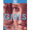 Girls - Season 2 (Blu-Ray)