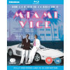 Miami Vice: The Complete Collection [Blu-ray] (Blu-ray)