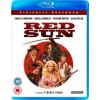 Red Sun [Blu-ray] (Blu-ray)
