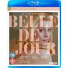 Belle De Jour 50th Anniversary [Blu-ray] (Blu-ray)