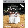 Akenfield (DVD + Blu-ray) (1974)