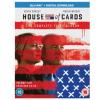 House of Cards - Season 5 (Blu-ray)