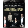 The Childhood of a Leader (Blu-Ray)
