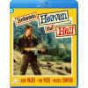 Between Heaven And Hell (Blu-ray)