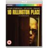10 Rillington Place (Blu-Ray)