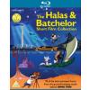 Halas & Batchelor Collection (Blu-ray)
