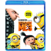 Despicable Me 3 (Blu-ray)