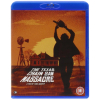 The Texas Chain Saw Massacre: 40th Anniversary Restoration - 2 Disc Standard Edition (Blu-ray)