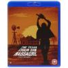 The Texas Chain Saw Massacre: 40th Anniversary Restoration - 2 Disc Standard Edition (Blu-ray)
