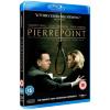 Pierrepoint (Blu-Ray)
