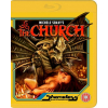 The Church (Blu-ray)