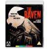 The Raven (Blu-ray)