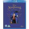 Mary Poppins 50th Anniversary (Blu-Ray)