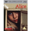 Alice (Blu Ray and DVD) (1987)