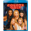 Coyote Ugly (Blu-Ray)