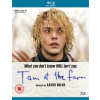 Tom at the Farm [Blu-ray]