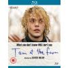 Tom at the Farm (Blu-ray)