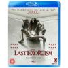 Last Exorcism (Blu-Ray)