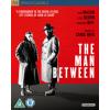 The Man Between (Digitally Restored) [Blu-ray] [2016] (Blu-ray)