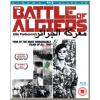 Battle of Algiers (Blu-ray) (DVD)