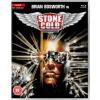 Stone Cold (Blu-ray)