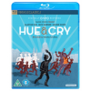 Hue And Cry (Ealing) *Digitally Restored [Blu-ray]