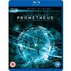 Prometheus (3D Blu-ray)
