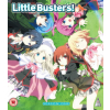 Little Busters! - Series 1 - Complete (Blu-Ray)