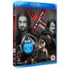 WWE: Extreme Rules 2016 [Blu-ray]