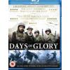 Days Of Glory (Blu-Ray)