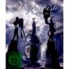 Nightwish - End Of An Era (Blu-Ray)