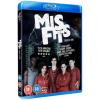 Misfits - Series 1 - Complete (Blu-Ray)
