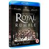WWE: True Story Of Royal Rumble [Blu-ray] (Blu-ray)