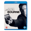 Jason Bourne (Blu-ray + UV)