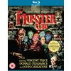 The Monster Club (Blu-ray)
