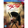300 / 300: Rise of an Empire Double Pack(Blu-ray)
