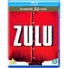 Zulu 50th (Blu-Ray)