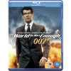 The World Is Not Enough [Blu-ray + UV Copy]